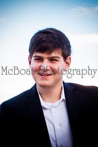 McBoatPhotography_HarrisonMillerSeniorPortraits-1