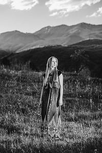 heather_jackson-301-125