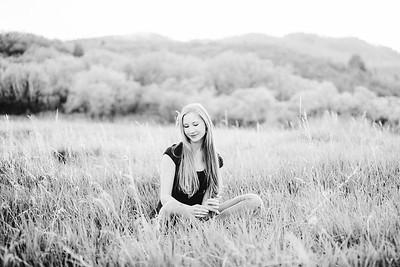 heather_jackson-477-134