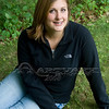 Heather Poston 125