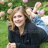 Heather Poston 118