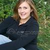 Heather Poston 115