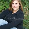 Heather Poston 113