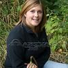 Heather Poston 106