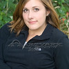 Heather Poston 117
