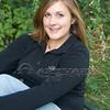 Heather Poston 114