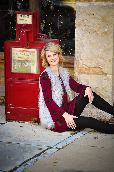 2015 Nov 18 Heather Senior-3564