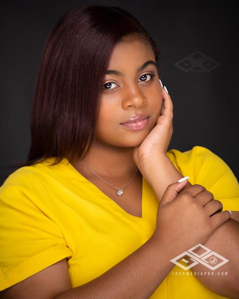 ID Ilesha Senior-09608