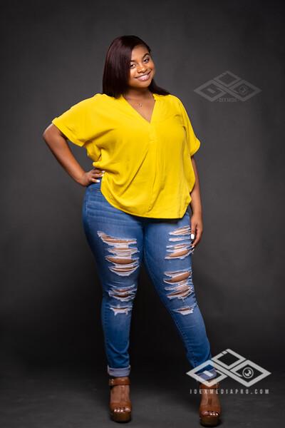 ID Ilesha Senior-09617