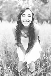 Ilse Ramirez ~ 9 2014-30