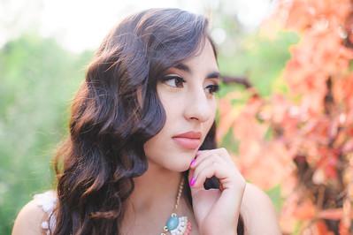 Ilse Ramirez ~ 9 2014-37