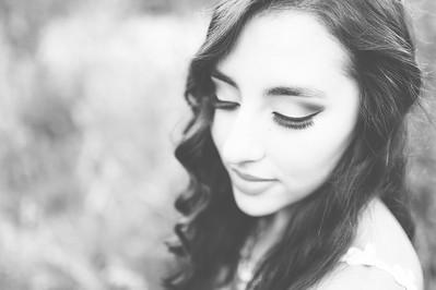 Ilse Ramirez ~ 9 2014-34