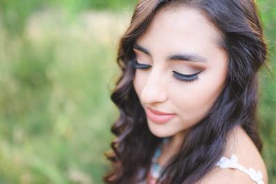 Ilse Ramirez ~ 9 2014-33