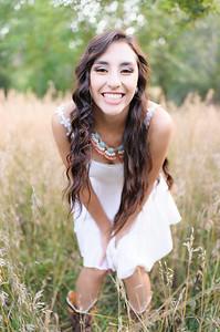 Ilse Ramirez ~ 9 2014-29