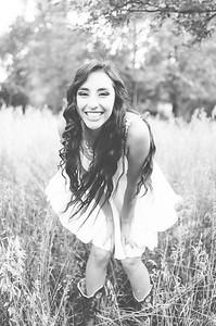 Ilse Ramirez ~ 9 2014-28