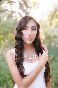 Ilse Ramirez ~ 9 2014-5