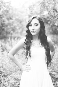 Ilse Ramirez ~ 9 2014-10
