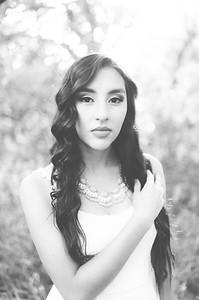 Ilse Ramirez ~ 9 2014-6
