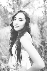 Ilse Ramirez ~ 9 2014-32