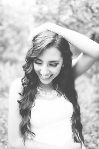 Ilse Ramirez ~ 9 2014-14