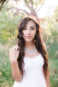 Ilse Ramirez ~ 9 2014-1