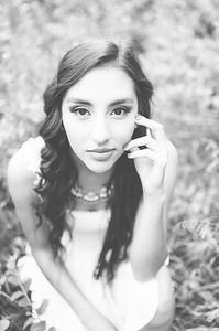 Ilse Ramirez ~ 9 2014-20