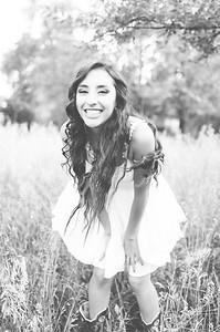 Ilse Ramirez ~ 9 2014-26