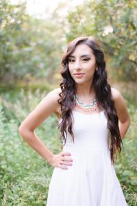 Ilse Ramirez ~ 9 2014-9