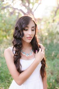 Ilse Ramirez ~ 9 2014-3