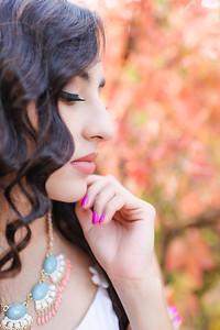 Ilse Ramirez ~ 9 2014-39