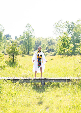 Imani-Senior-2020-050