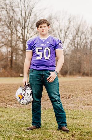 Jackson Football-18