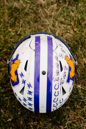 Jackson Football-23