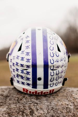 Jackson Football-22