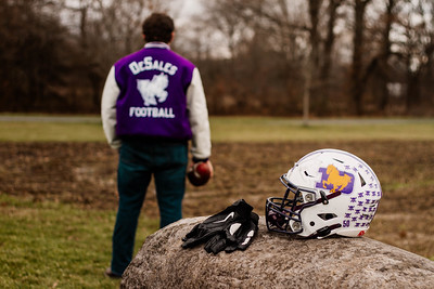 Jackson Football-14