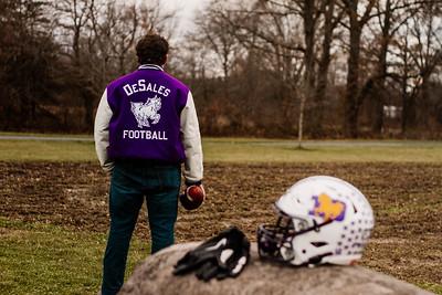 Jackson Football-15
