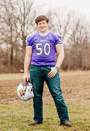 Jackson Football-19