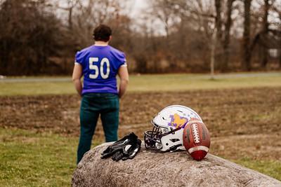 Jackson Football-10