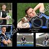 Horz Collage 11 x 14 Jacob Whittington
