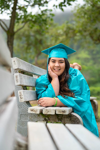 Jaelene 2019 Grad-136