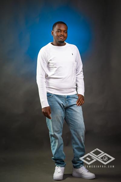 Jaheim Williams Senior-04288-Edit
