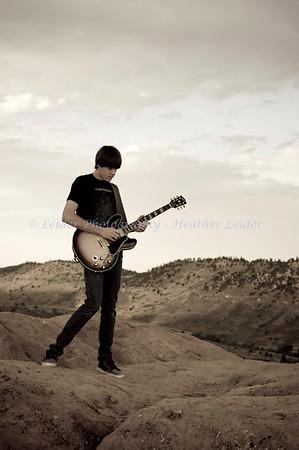 Jake Reuter
