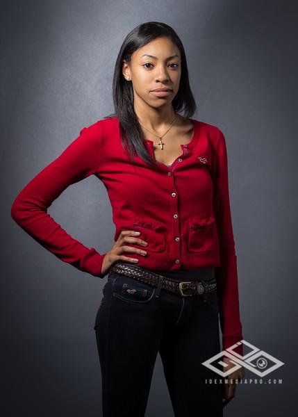Jasmine 2012 Grad-10
