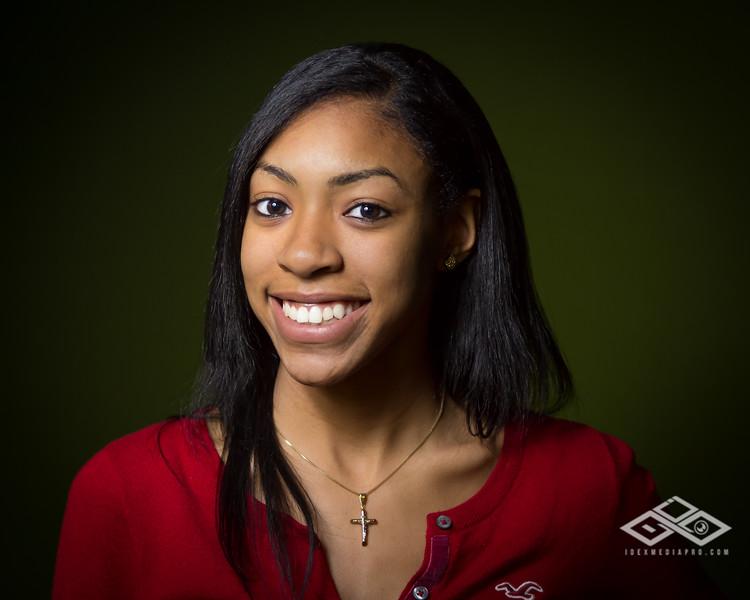 Jasmine 2012 Grad-6