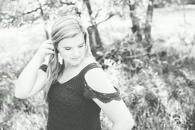 Jenna's Senior Portraits ~ 6 2014-8
