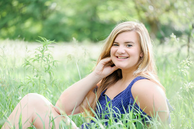 Jenna's Senior Portraits ~ 6 2014-23