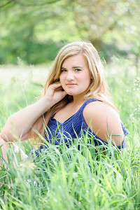 Jenna's Senior Portraits ~ 6 2014-29