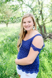 Jenna's Senior Portraits ~ 6 2014-1