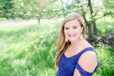 Jenna's Senior Portraits ~ 6 2014-3