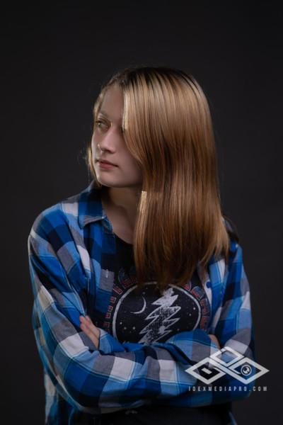 Jenna Stram Senior Portrait-01211